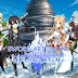 Review Sword Art Online Memory Defrag: Game Battle Tanpa Energy