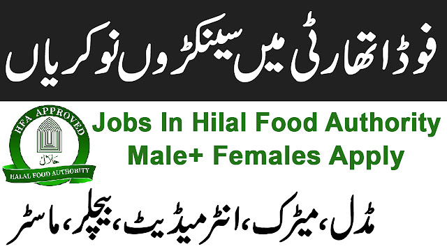 islamabad food authority jobs  national food authority jobs  food department kpk jobs 2017  sindh food authority jobs  kpk food jobs 2018  abbottabad food authority  jobs in food department multan  food inspector jobs 2019