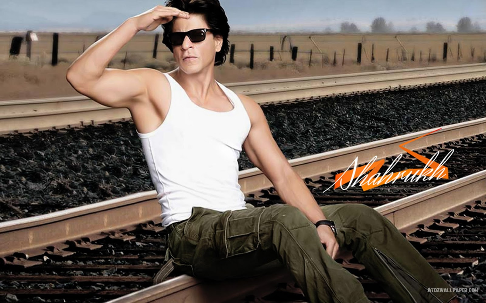 shahrukh khan hd wallpapers | bollywood wallpapers | shah rukh khan