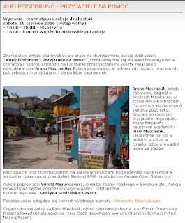 http://www.galeriabielska.pl/?d=details&sek=Wydarzenia&idArt=2371