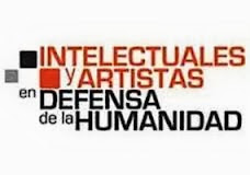 Red de Intelectuales y Artistas en Defensa de la Humanidad