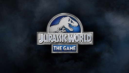 Jurassic World Apk v1.27.1 Android