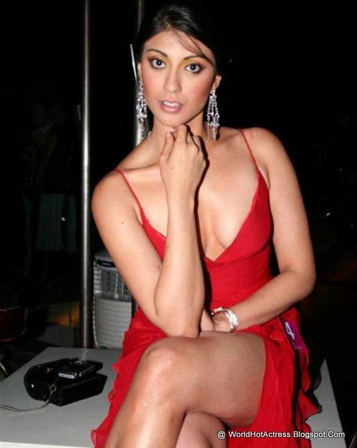 Divya dutta showing boobs at wwwdesifilmsxyz - 2 5