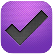 Download OmniFocus 2 for iPad