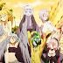 تحميل ومشاهدة الاوفا 1 من انمي Monster Musume no Iru OVA مترجم عدة روابط