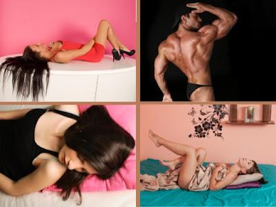 foto-requisiti-concorso-settimanale-modelli-webcam-live