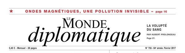 http://www.monde-diplomatique.fr/2017/02/CACHARD/57119