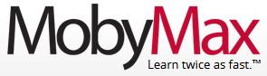 http://www.mobymax.com/