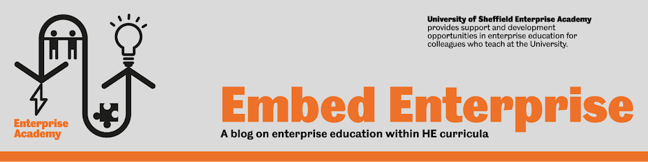 Embed Enterprise