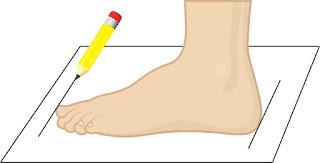 cara mencari sepatu sophie paris yang pas, cara mengukur sepatu sophie paris, cara menentukan ukuran sepatu sophie paris, cara memilih sepatu yang pas, cara mengukur sepatu yang tepat, panduan ukuran sepatu sophie paris, cara memilih ukuran sepatu sandal sederhana, sepatu, sophie paris, sepatu sophie paris, sneakers sophie paris, ukuran sepatu, shoes size