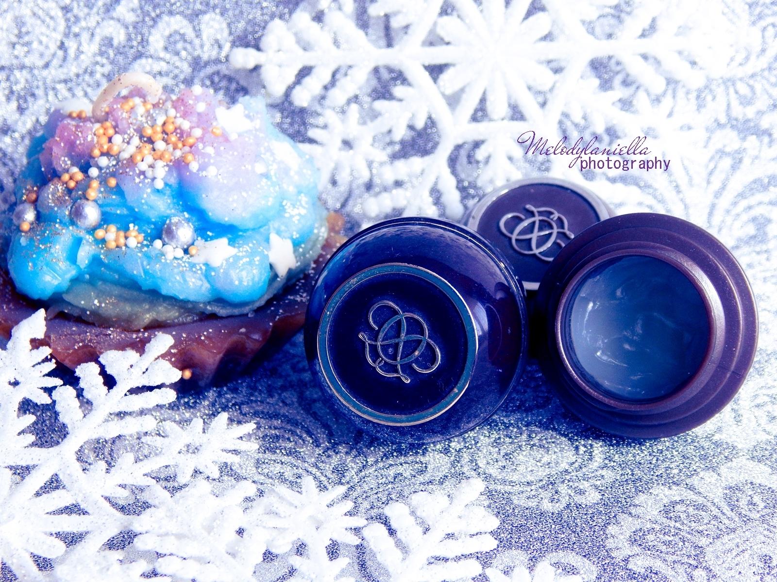 8 jak chronić usta przed mrozem 10 balsamów do ust top produkty do ust ziaja softlips wazelinka na randke maybelline zoella beauty melodylaniella bell isana oriflame pomadki balsamy blyszczyki