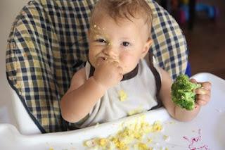 هل يسمح للطفل بتناول البيض؟ وكم بيضة يمكنه أن يتناول؟ 67