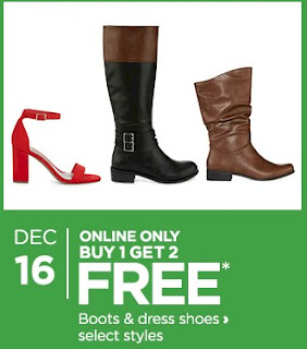 2525e8136571 Daily Cheapskate  Buy one pair of boots or dress shoes