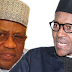Buhari to IBB, Gusau : Tell Nigerians why you removed me from office