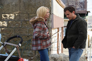 manchester by the sea-michelle williams-casey affleck