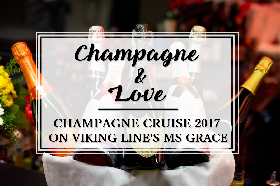 MS Grace_Viking Line_Champagne cruise_Under the Andalusian Sun_foodblog_travelblog_1