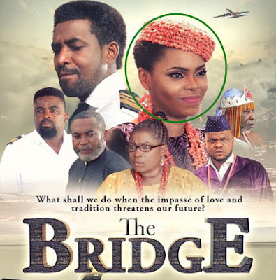 the bridge nollywood movie