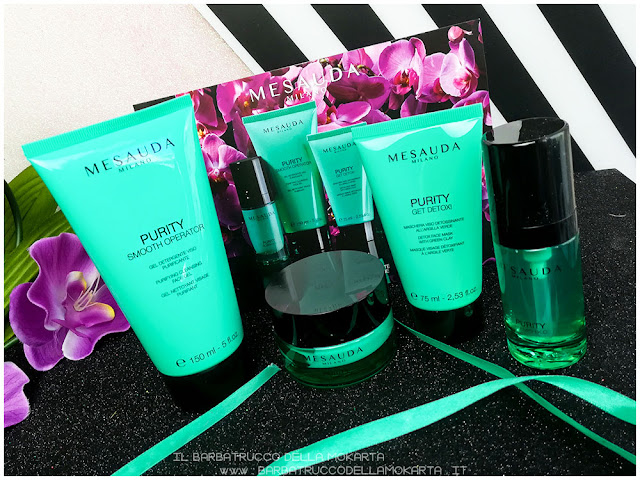 skin-care-mesauda-purity