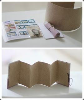 Kağıt El İşleri 2