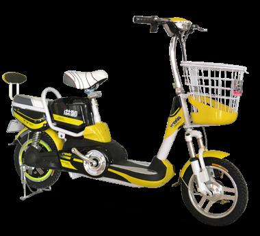Gãy khóa xe đạp điện thì phải làm gì