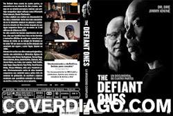 The defiant ones - La miniserie completa