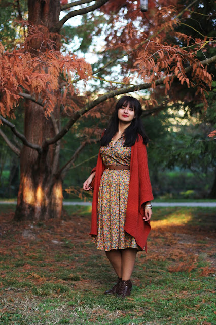 vintage-look-automne-fall