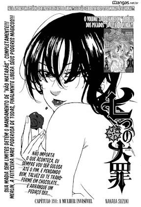 Todos os manga nanatsu no taizai Online portugues, manga nanatsu no taizai portugues online, nanatsu taizai manga online, manga nanatsu no taizai manga host