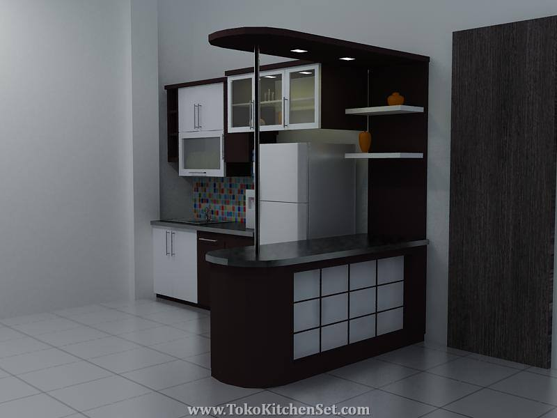0853 4787 8600 Tsel Kitchen Set Bar Banjarmasin Kitchen Set Bar