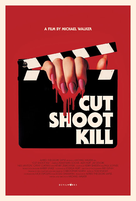 http://horrorsci-fiandmore.blogspot.com/p/cut-shoot-kill-official-trailer.html