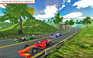 crazy-for-speed-v1.7.3033-apk-latest-free-download