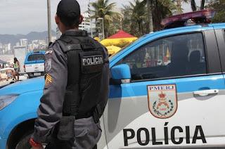 http://vnoticia.com.br/noticia/2679-estado-paga-nesta-segunda-feira-30-4-r-20-milhoes-referentes-ao-sistema-integrado-de-metas