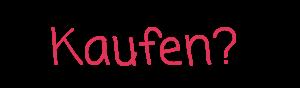 https://www.harpercollins.de/buecher/young-adult/spellcaster-dunkler-bann