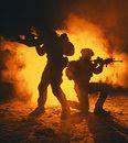 """ΘΕΜΑ: """"Εξαίρεση των μη μισθωτών ασφαλισμένων του ΕΦΚΑ από την καταβολή εισφορών κλάδου υγείας, κατά τη διάρκεια της υποχρεωτικής στρατιωτικής θητείας"""""""