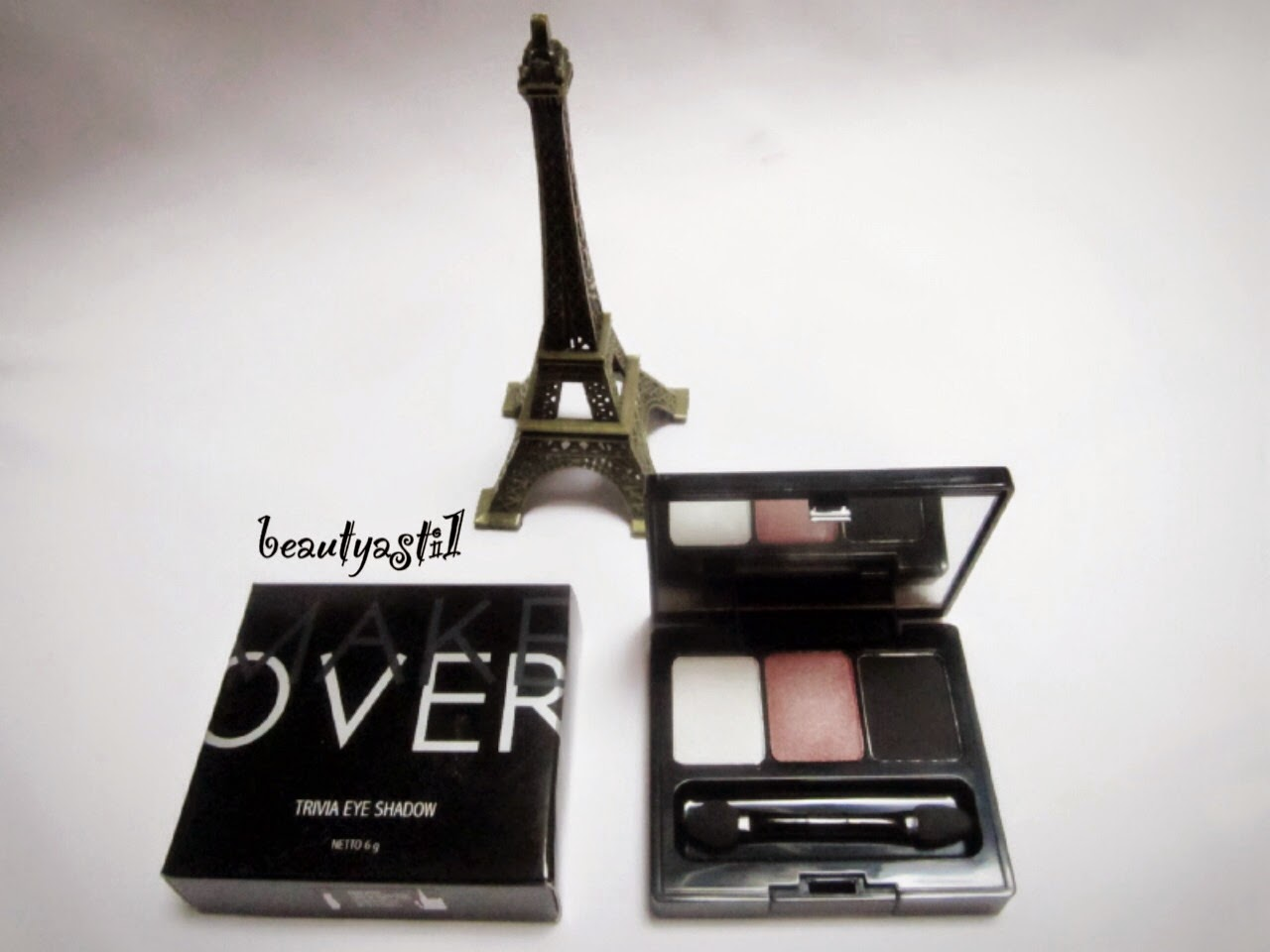 make-over-love-at-first-sight-trivia-eyeshadow-review.jpg