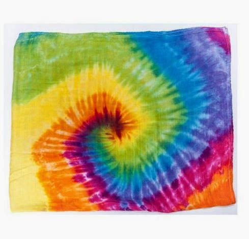 Super Groovy Tie-Dyed Baby Gear {hippie baby gifts under $30}. Hippie baby. Hippie mama. Hippy mama. Tie dyed baby clothes. hippie baby stuff hippie baby gifts hippie baby clothes online bohemian baby clothes newborn hippie clothes