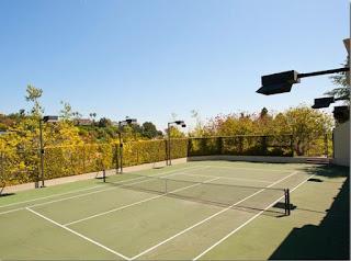 Elon-Musk-House-Tennis-Court