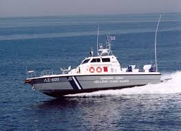 [Ελλάδα]Αίσιο τέλος για  υποβρύχιο ψαρά που αγνούνταν