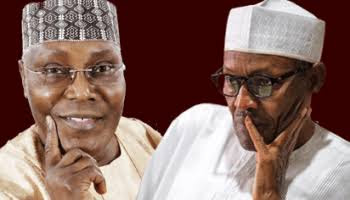 2019: Five Reasons Atiku May Defeat President Buhari