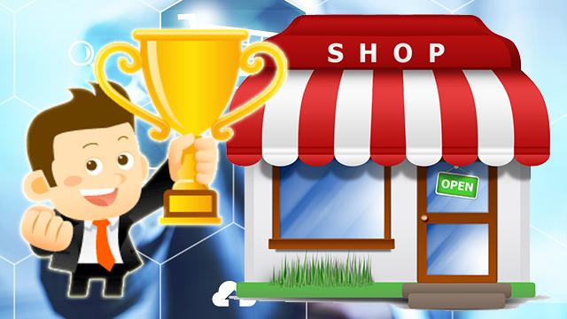 7 alasan menggunakan software toko indojasaweb.com lebih pas untuk bisnis anda