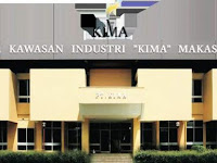 PT Kawasan Industri Makassar (Persero) - Recruitment For SMK, S1 Fresh Graduate, Experienced Staff KIMA January 2018