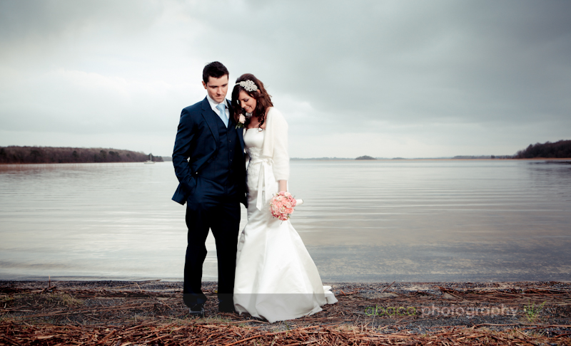 abaca photography | wedding photographer westport mayo ...