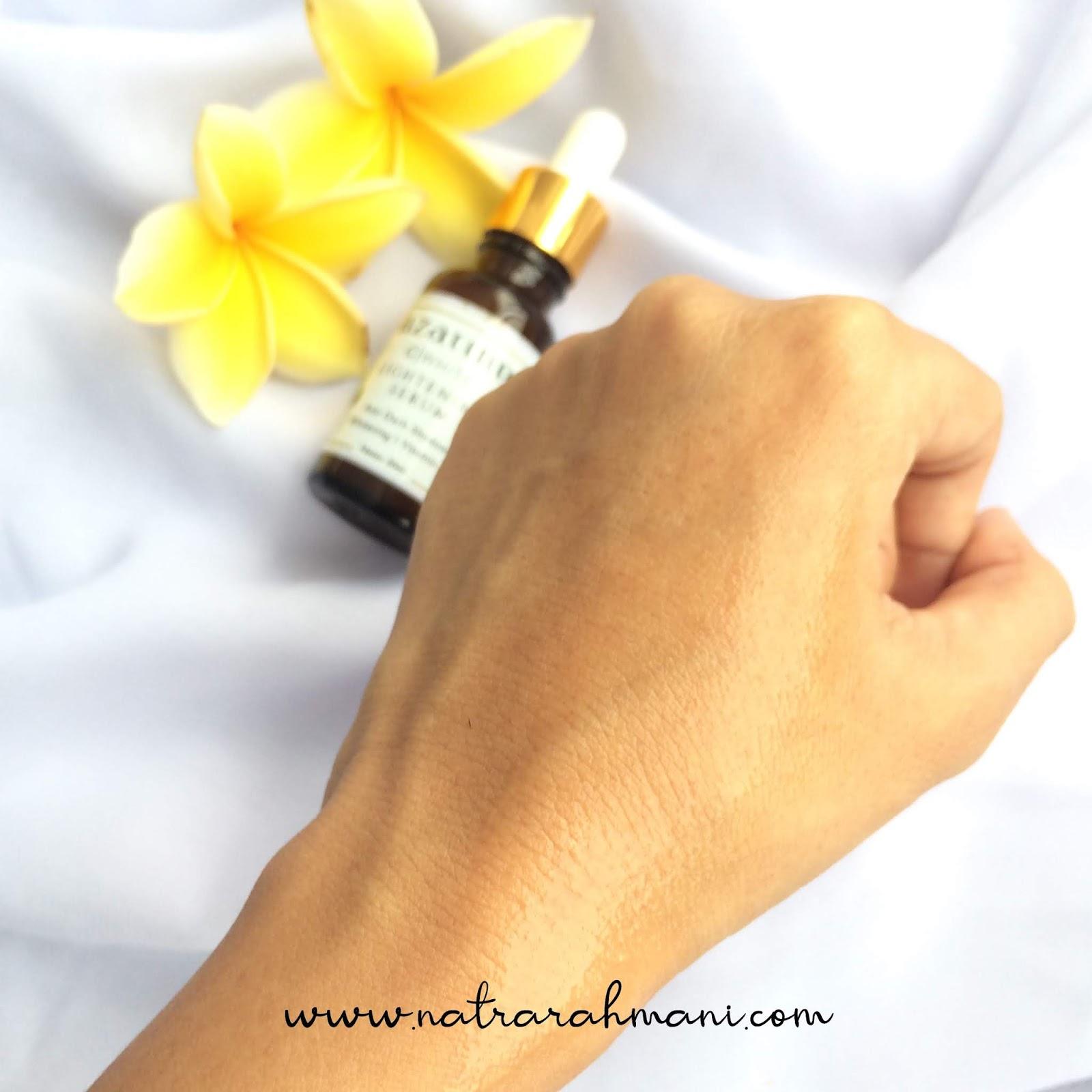 review-azarine-cosmetics-c-white-lightening-serum