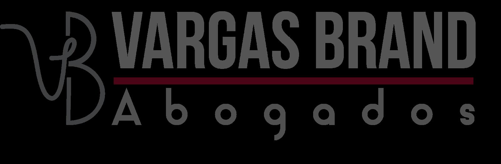 Imposibilidad en el cumplimiento del contrato estatal. | Vargas ...
