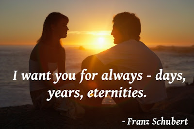 i-want-u-always-years-ever-whatsapp-couple-sunset-dp