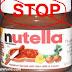 В Европе запретят Nutella из-за ингредиента, который вы едите каждый день!