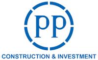 Lowongan PT PP - Human Resources Administrator