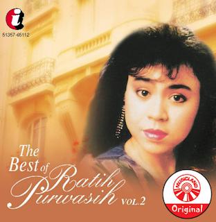 Ratih Purwasih Mp3