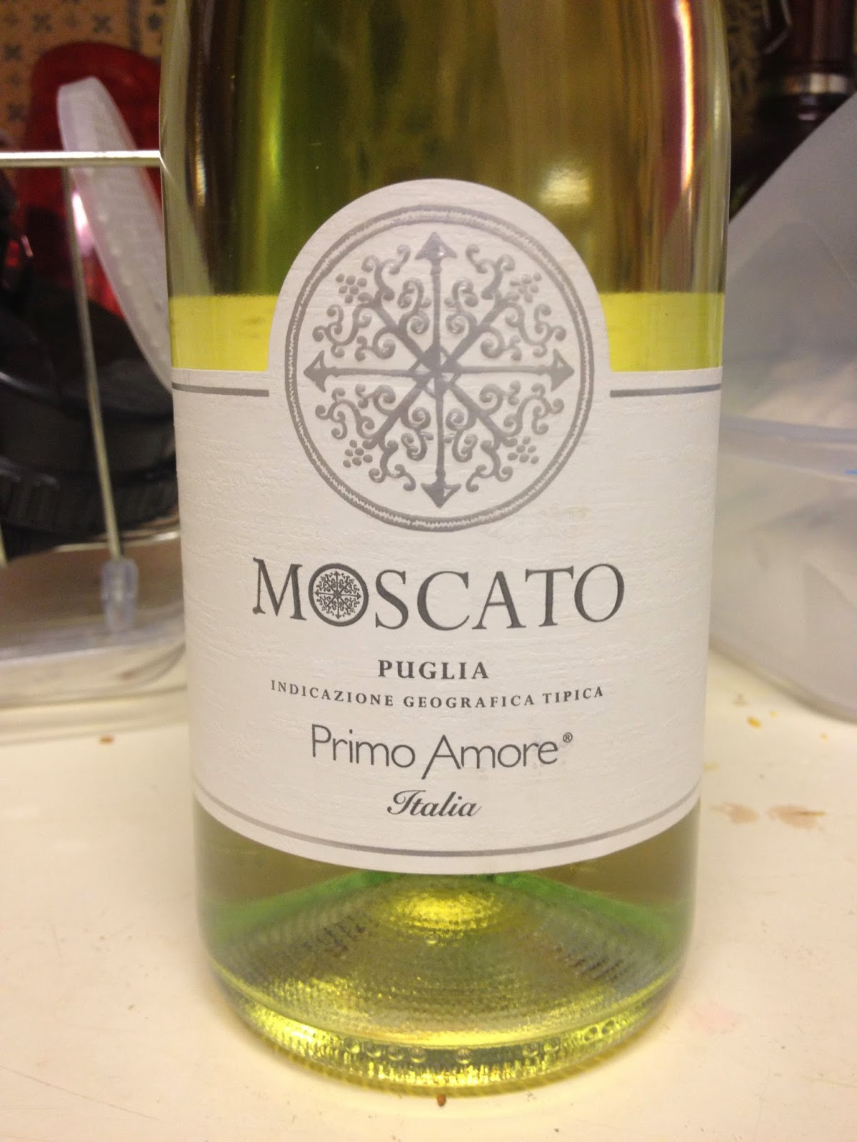 tyler s wine blog tasting primo amore moscato