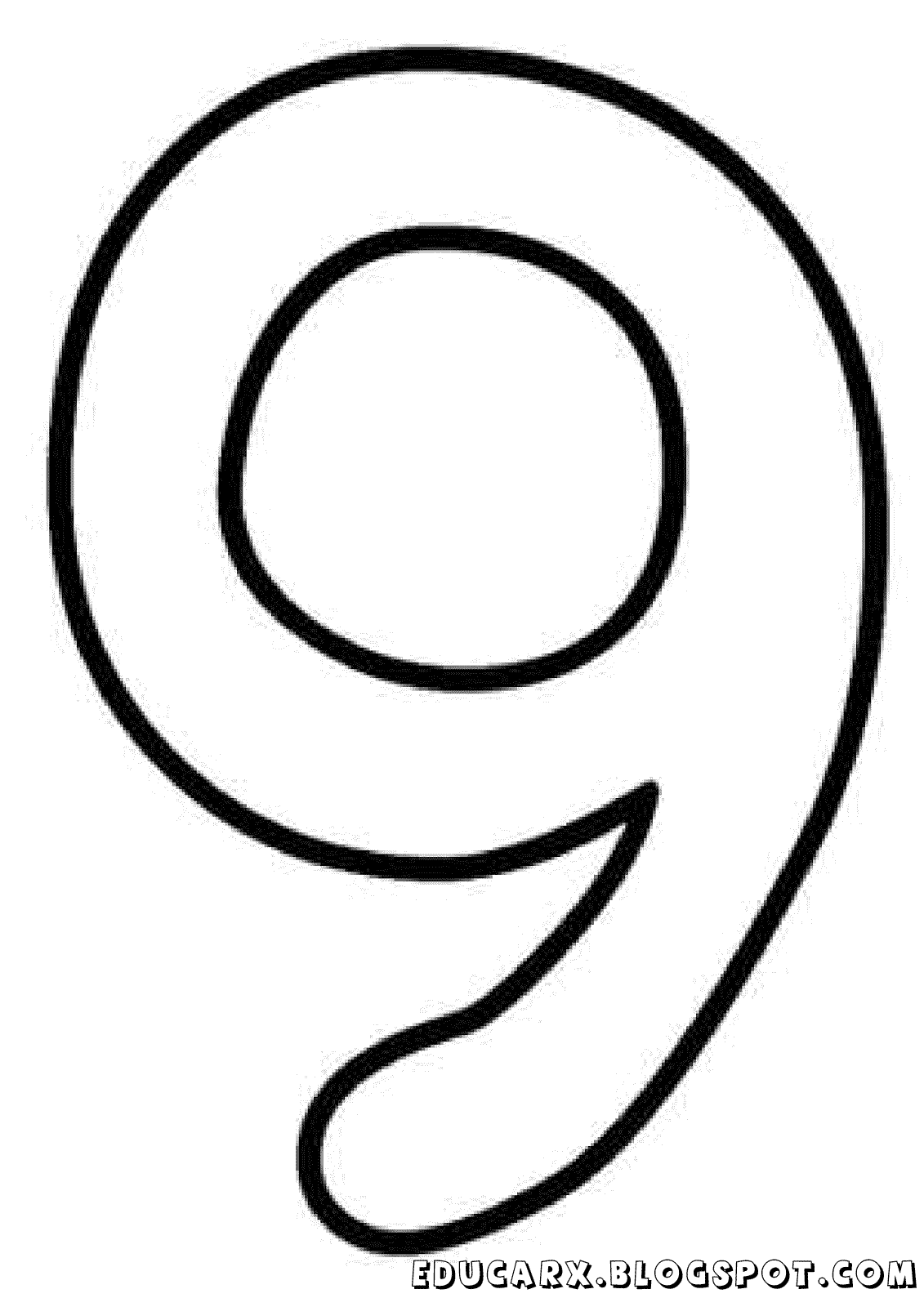 30 cm de pica na morena - 3 10