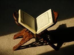 Pembagian Hukum dalam Islam